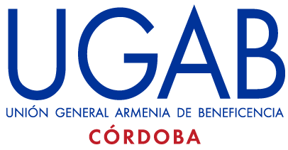 UGAB – Córdoba
